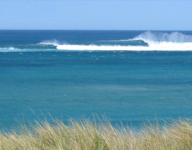 surf-at-johanna