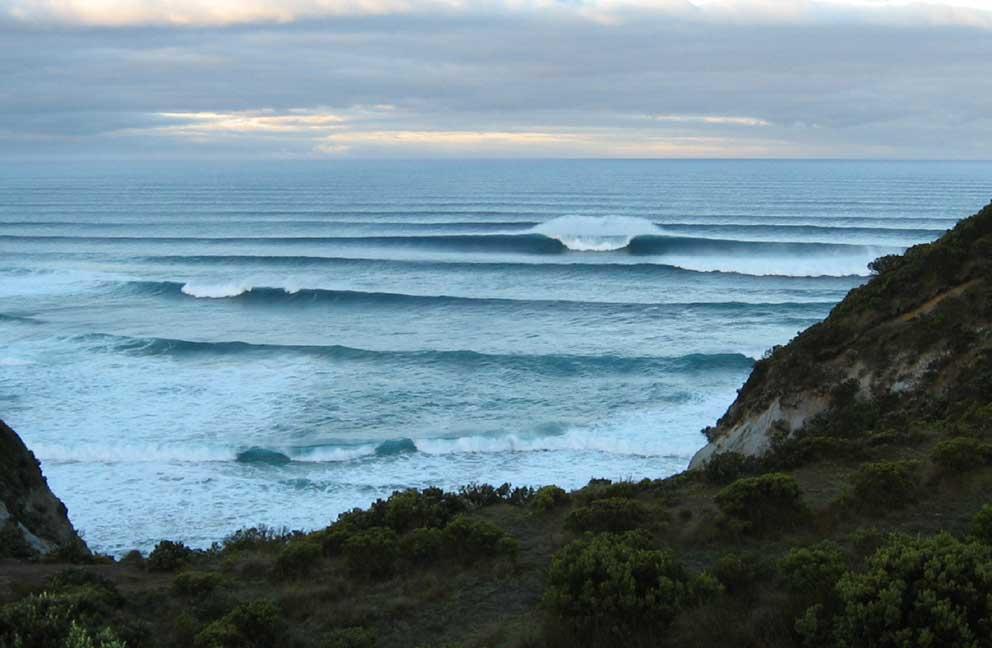 huge-waves